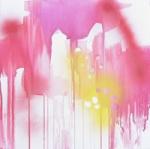 pink run 1
