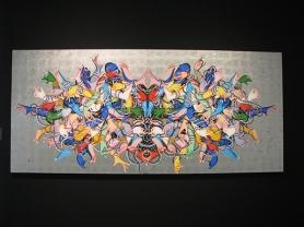 Nepali-art-2