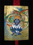 Nepali-art-4