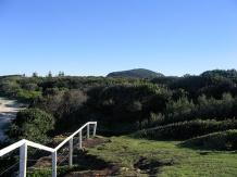 Fence-near-Coolum