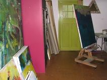 Studio-last-week-1