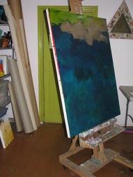 Studio-last-week-2