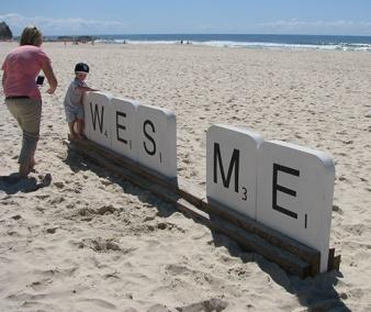 awes_me-by-emma-anna