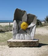 beach-blossom-by-antone-bruinsma