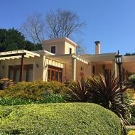 palatial-residence
