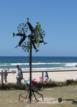 wind-in-the-wheelos-by-village-bike-gold-coast-inc